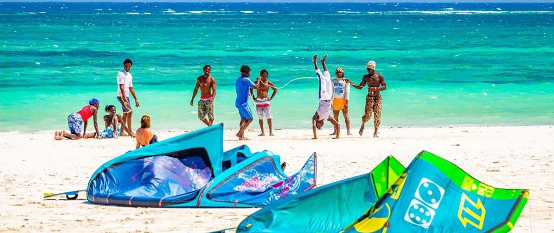 Kenya Kite Cup 2020