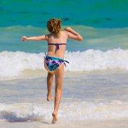 Family fun holidays at Diani Beach